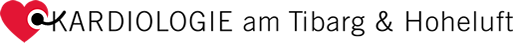 Kardiologie am Tibarg & Hoheluft
