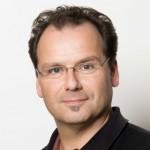 Dr. med. Erhard Kaiser Facharzt für Innere Medizin und Kardiologie, Interventionelle Kardiologie, Notfallmedizin, Hypertensiologe DHL®